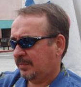 Mark-with-shades-cropped