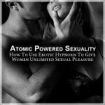 Atomic_Powered_Sexuality