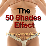 The 50 Shades Effect