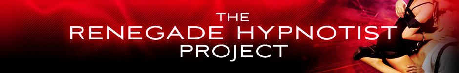 Renegade Hypnotist
